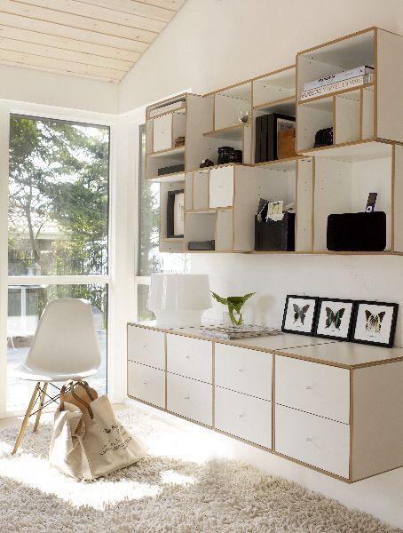 Afbeelding van http://www.van-zeben.nl/wp-content/gallery/abc-kasten ...