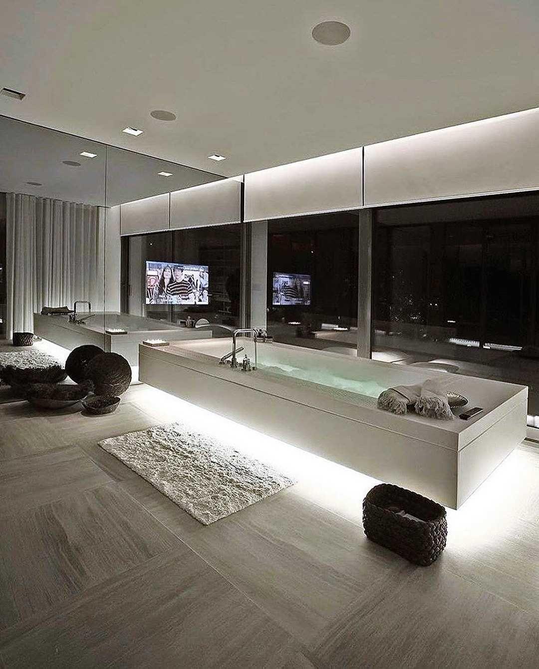 #luxury #luxurylife #luxurylifestlye #luxurydesign #luxurydecor #luxuryhome #luxuryinterior #luxuryexterior #home #homedesign #house #housedesign #homedecor #housedecor #homeinterior #house interior