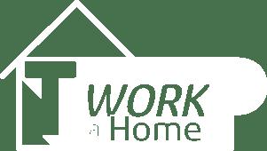 Work At Home Teleperformance El Salvador Apply Now Logos Yarnspirations Dollar Stores