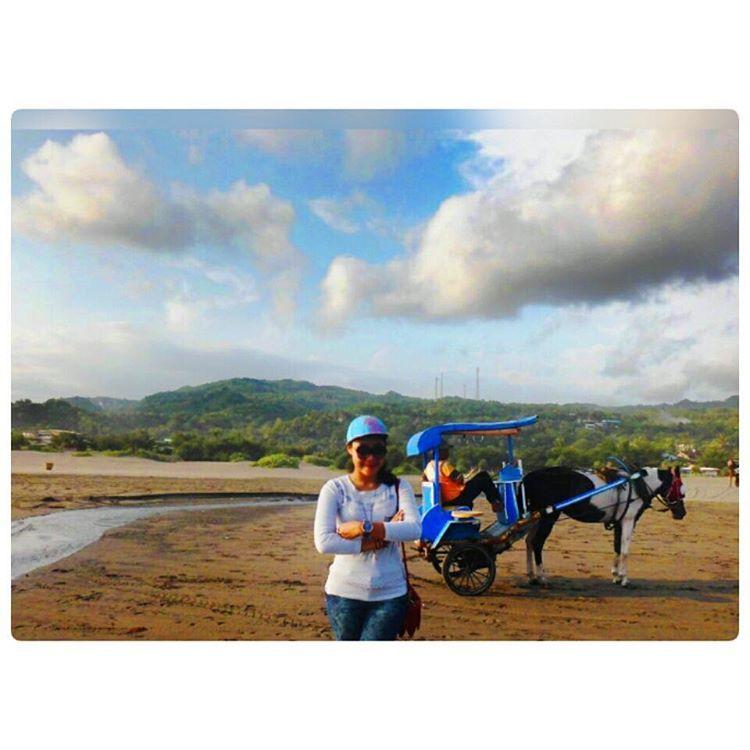 ������ #beach #explorejogja #jogjakartaistimewa #throwback #instatravel #instapic #instalike #beautifulplace #photography #photooftheday #instagood  #like4like #likeforfollow #landscape http://tipsrazzi.com/ipost/1509174817063710943/?code=BTxqoALDDDf
