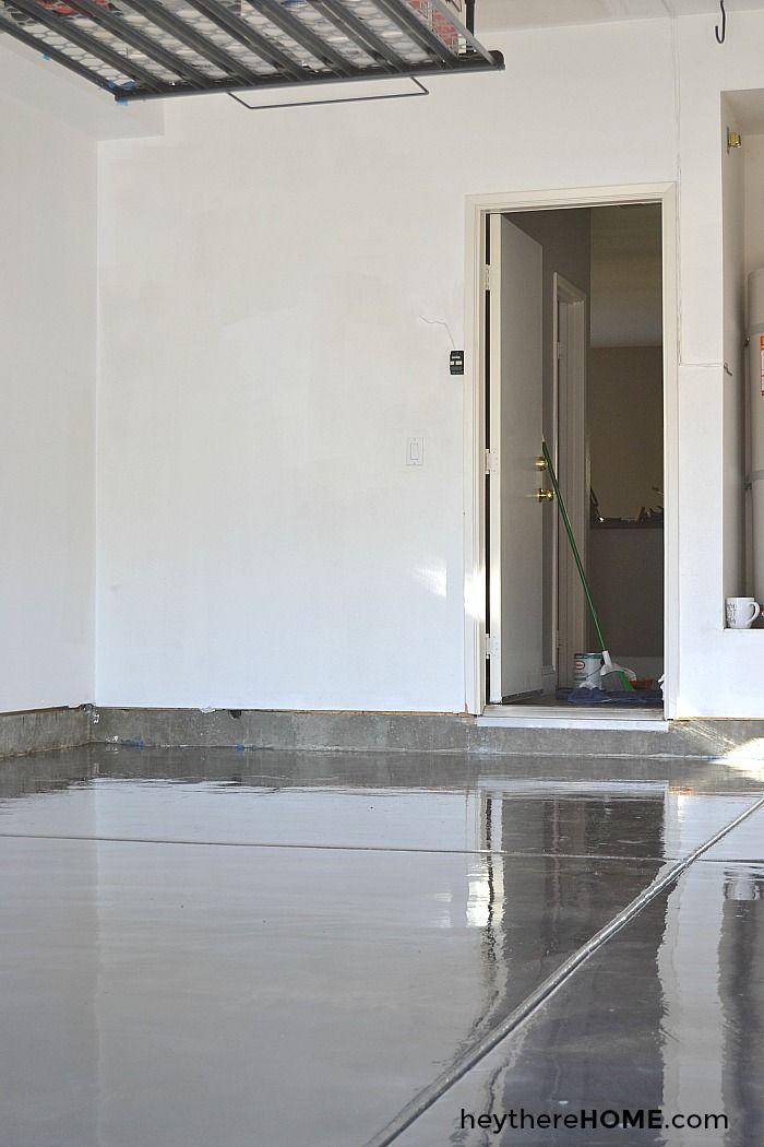 prevnav baxters nextnav images coating homes ladulcelavie floor epoxy garage of diy best flooring