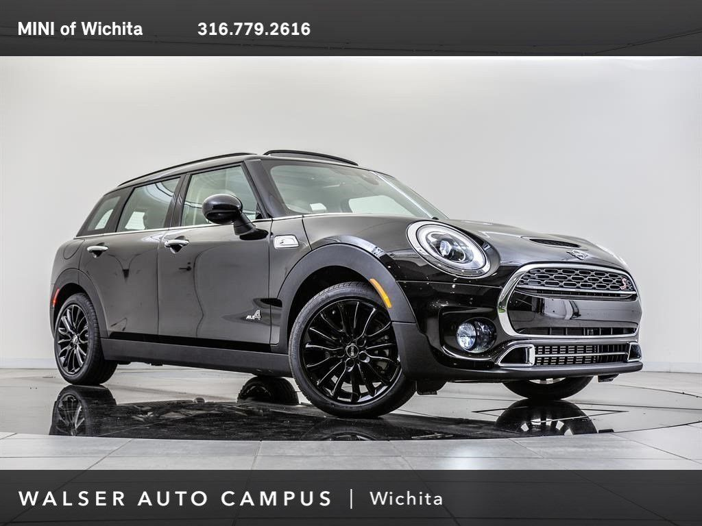 27 Unique 2018 Mini Cooper S E Countryman All4 Plug In Hybrid Mini Cooper S Subaru Outback For Sale Used Mini Cooper