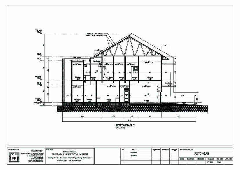 Desain rumah fg 827585 house pinterest house desain rumah fg 827585 malvernweather Gallery