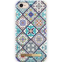 iPhone 8 Cases -  Fashion Case iPhone 8 Mosaic iDeal of SwedeniDeal of Sweden  - #cases #diamondjewelry #fashionjewelry #goldjewelry #iPhone #jewelrybox #jewelryquotes #silverjewelry