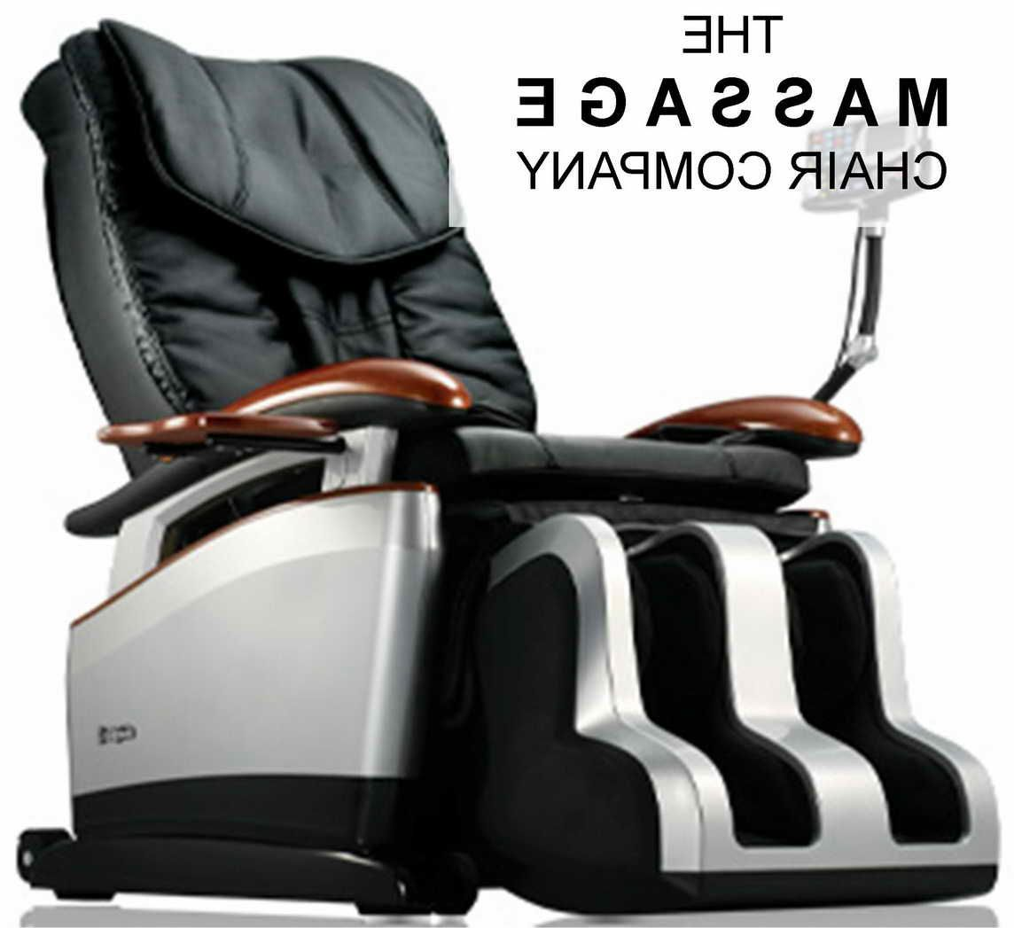 massage chair near me Buy Massage Chair Near Me | Chairs Buying Guide | Pinterest  massage chair near me
