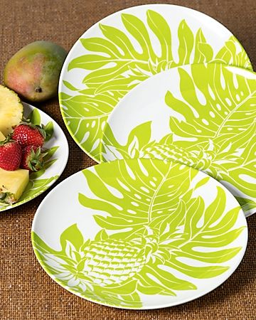 casual outdoor dinner plates & casual outdoor dinner plates   my future beach house   Pinterest ...