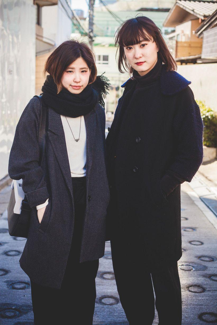 1.24武山美奈海&あや
