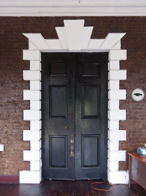 2011jek0605300 Jpg Montego Bay Garage Doors Doors Home