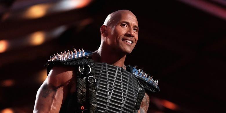 """PT. Kontak Perkasa Futures -Kru film Fast 8 memilih pihak yang mereka dukung dalam konflik antara Dwayne """"The Rock"""" Johnson dengan Vin Diesel. TMZ melaporkan, Kamis (11/8/2016), para kru memilih..."""