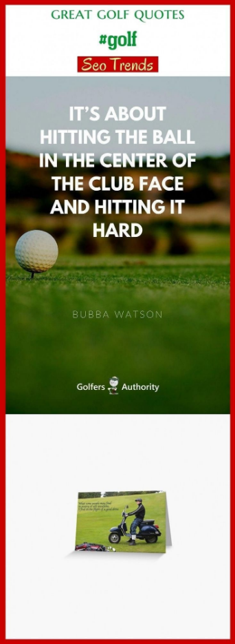45 Auto Racing Quotes Humorous Golf Quotes Humorous Males Birthday Golf Quotes Cute Go In 2020 Golf Quotes Funny Golf Quotes Quotes For Kids