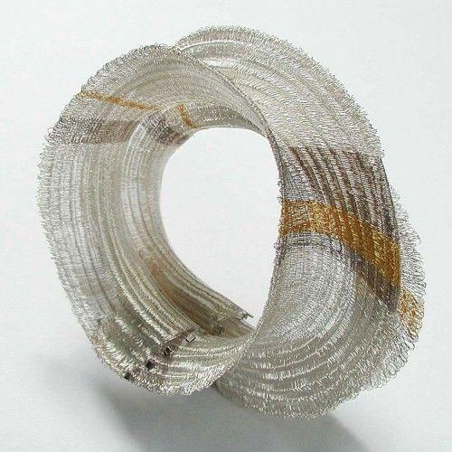 Kazumi Nagano - bracelet