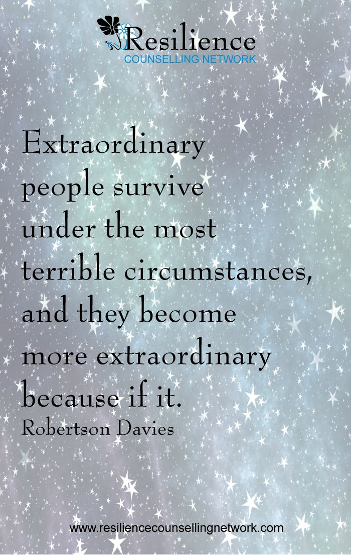 Survival Quote Strength Extraordinary People Wise Words Magnificent Survival Quotes