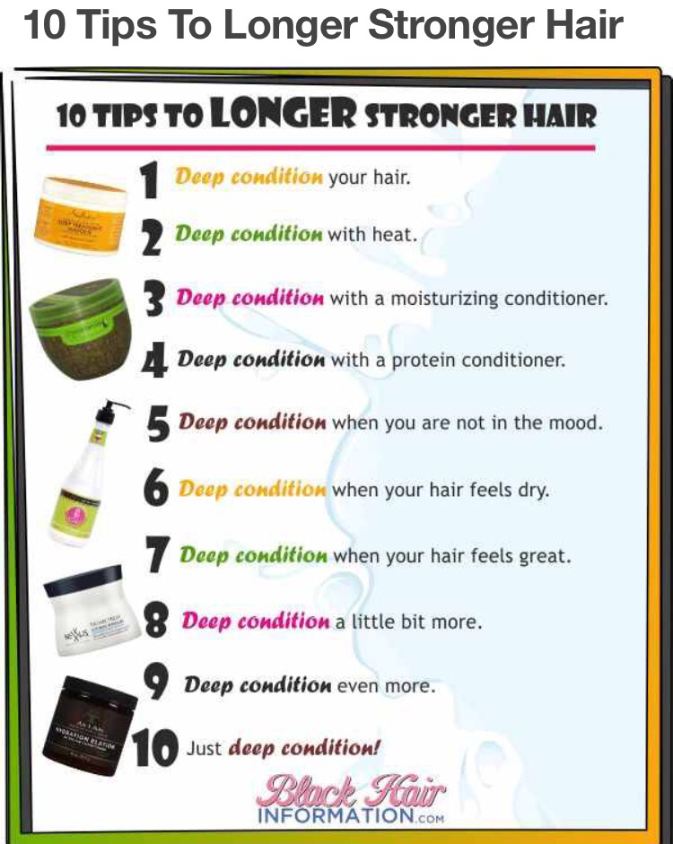 Celebrity secrets to healthy hair
