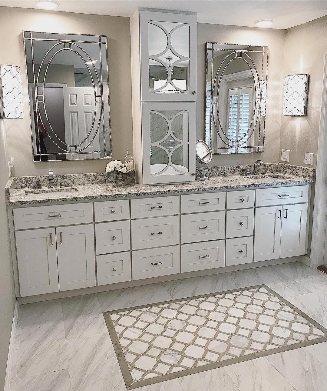 Bathroom Remodel Gainesville Fl   Ванная, Туалет и Ванная ...