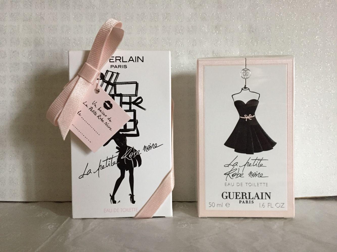 la petite robe noire robe cocktail
