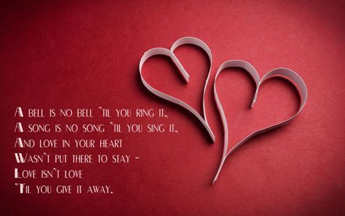 Funeral Poems Verses Quotes