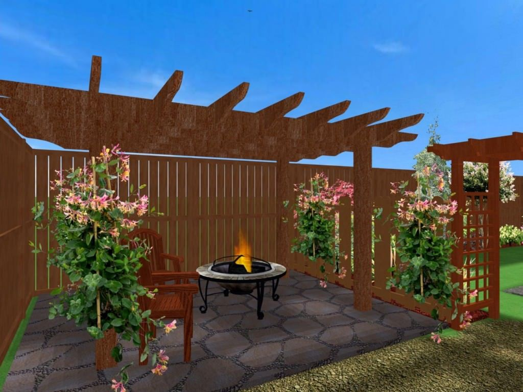 Home Landscape Design 2 Free Download