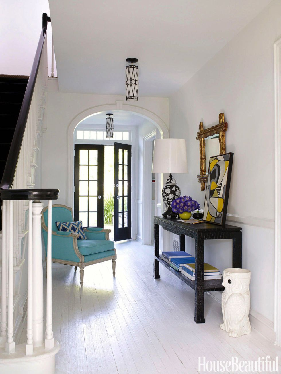Ideas For Foyers image result for beautiful foyers | foyers and hallways