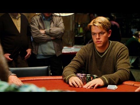 Top 10 casino movies deal or no deal online slot machine free