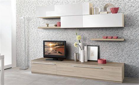 Soggiorno Skema - Mondo Convenienza | Soggiorno | Home Decor, Living ...