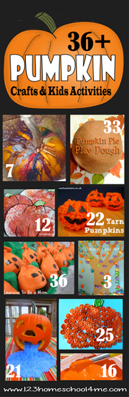 #craftsforkids #activities #preschool #pumpkin #crafts #kids #play #fall #and #for36 Pumpkin Crafts and Kids Activities 36 Pumpkin Crafts and Kids Activities for FallThe Kid  The Kid or The Kids may refer to: #pumpkincraftspreschool #craftsforkids #activities #preschool #pumpkin #crafts #kids #play #fall #and #for36 Pumpkin Crafts and Kids Activities 36 Pumpkin Crafts and Kids Activities for FallThe Kid  The Kid or The Kids may refer to: #pumpkincraftspreschool