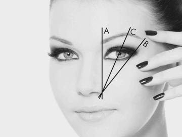 Eyebrows Transplant   Help hair loss, Eyebrow transplant ...