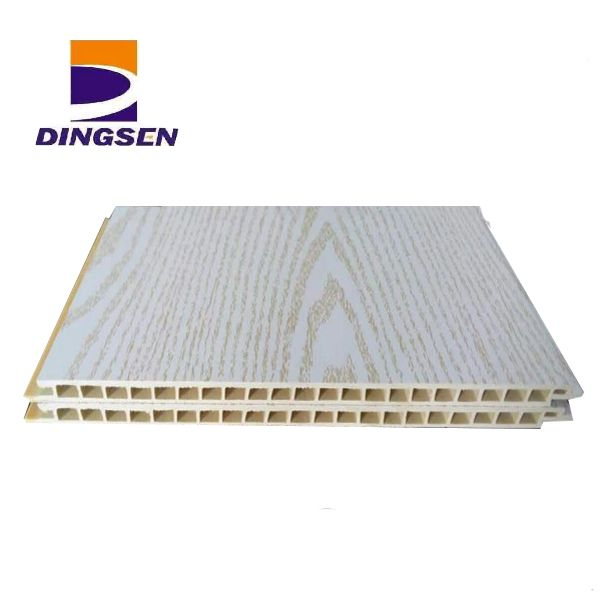 2018 New Pop Wall Material For Hospital Water Resistant Wall
