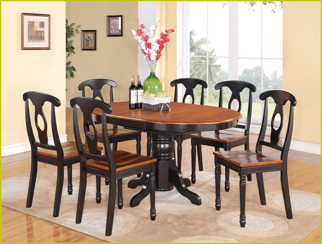 32 small kitchen table and chairs target #small #kitchen #
