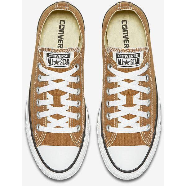 Converse Chuck Taylor All Star Seasonal Low Top Unisex Shoe. Nike.com ( 55 1a74b7929