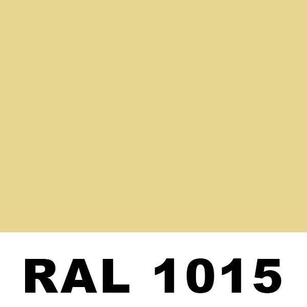 рал 1015 цвет фото