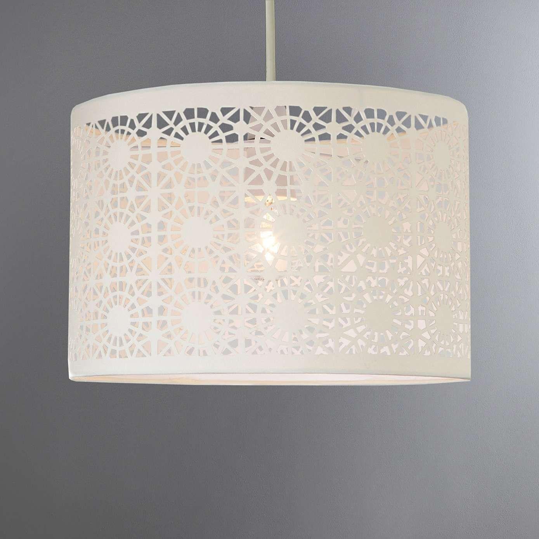 Arlo Light Shade Dunelm Light Shades Ceiling Light Shades
