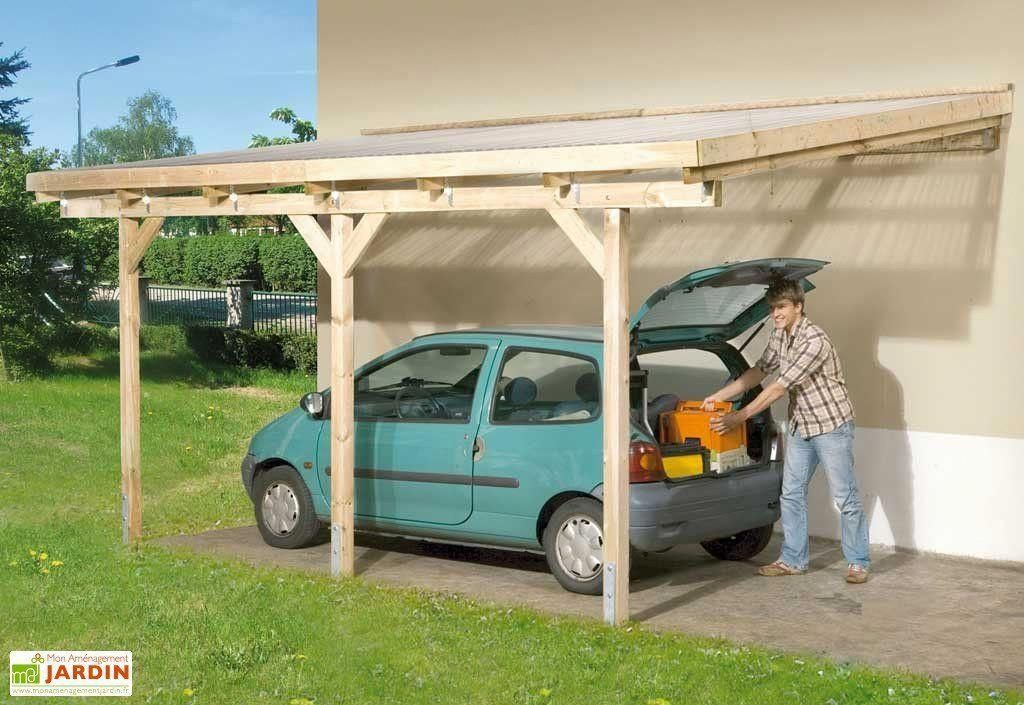 Carport Pergola 3x5 Buildadeckcheap Carport Plans Lean To Carport Pergola