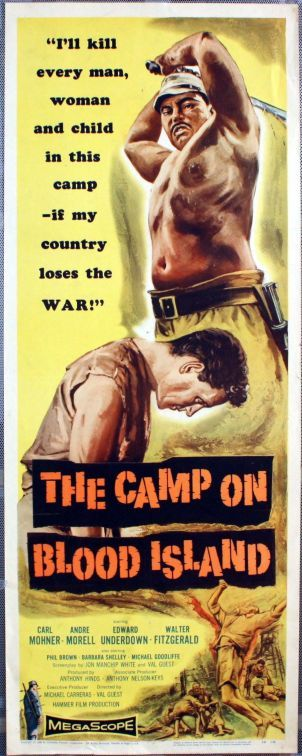 Download The Camp on Blood Island Full-Movie Free