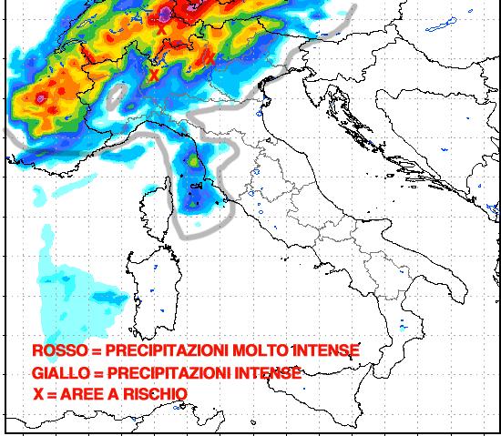http://www.meteodonna.it/precipitazioni-oggi-temporali-anche-forti-su-alpi-e-nord-ovest.html