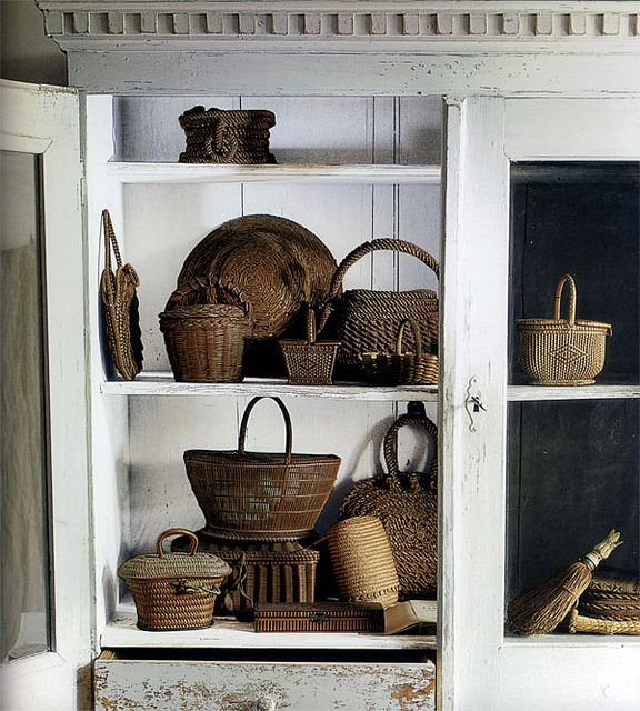 {décor inspiration : autumn comes in shades of gold} by {this is glamorous}, via Flickr