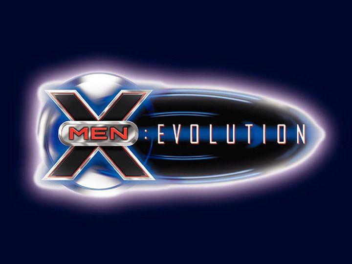 Ximen: Evolution: 2000-2003