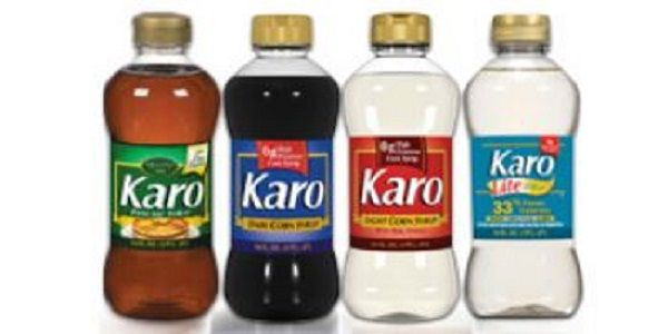 Karo Syrup For Infant Constipation Lifeters Punkin Stuff