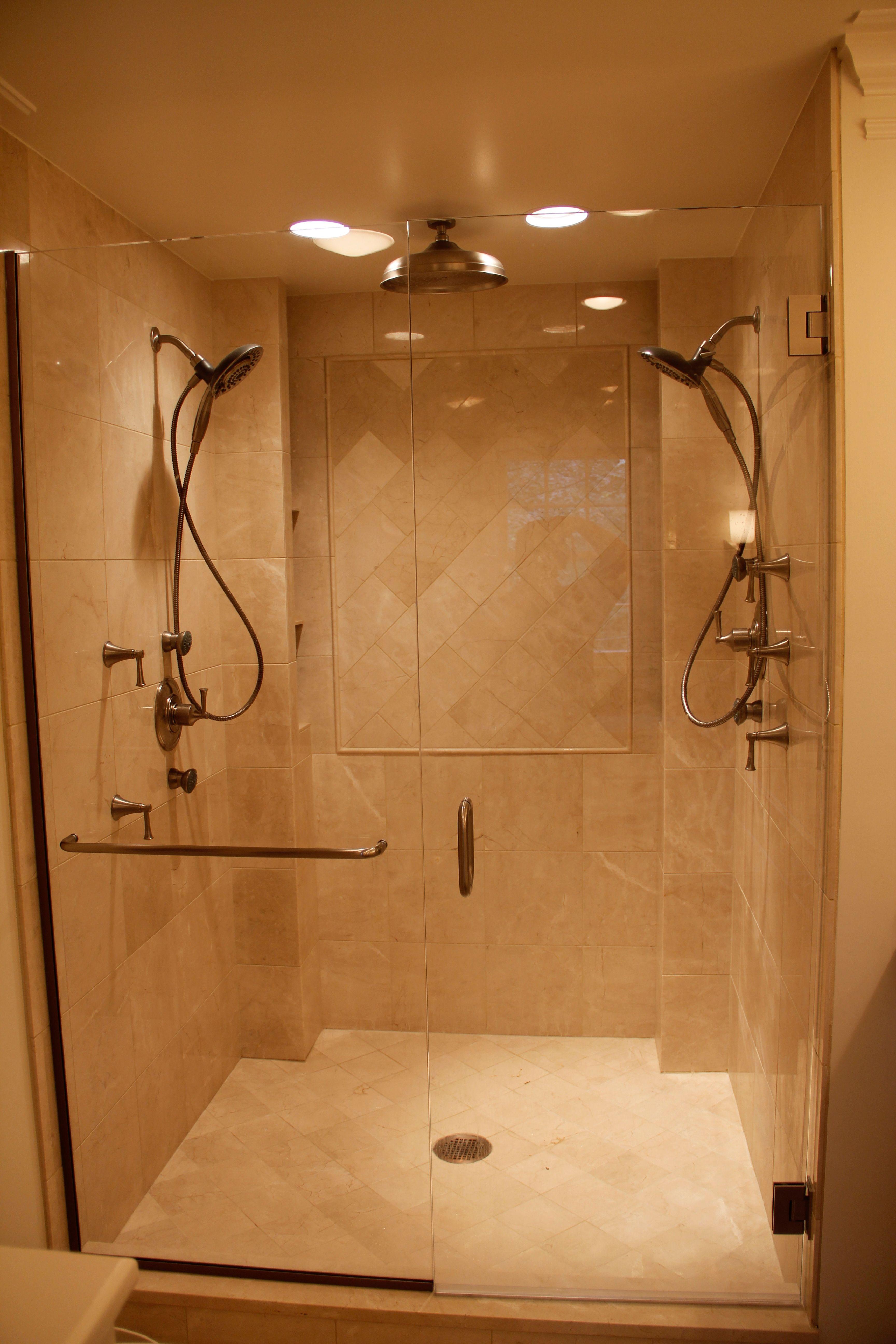 remodeling al kitchen homes bathroom home harmony builder birmingham additions custom