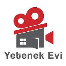 Oyunculuk Eğitimi Ankara Programları Atölyeleri Ve Workshopları Ile