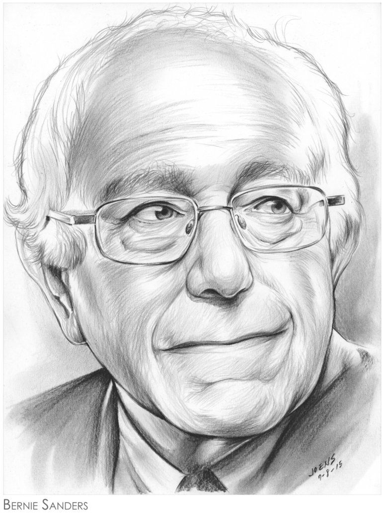 Image result for free to use image of bernie sanders