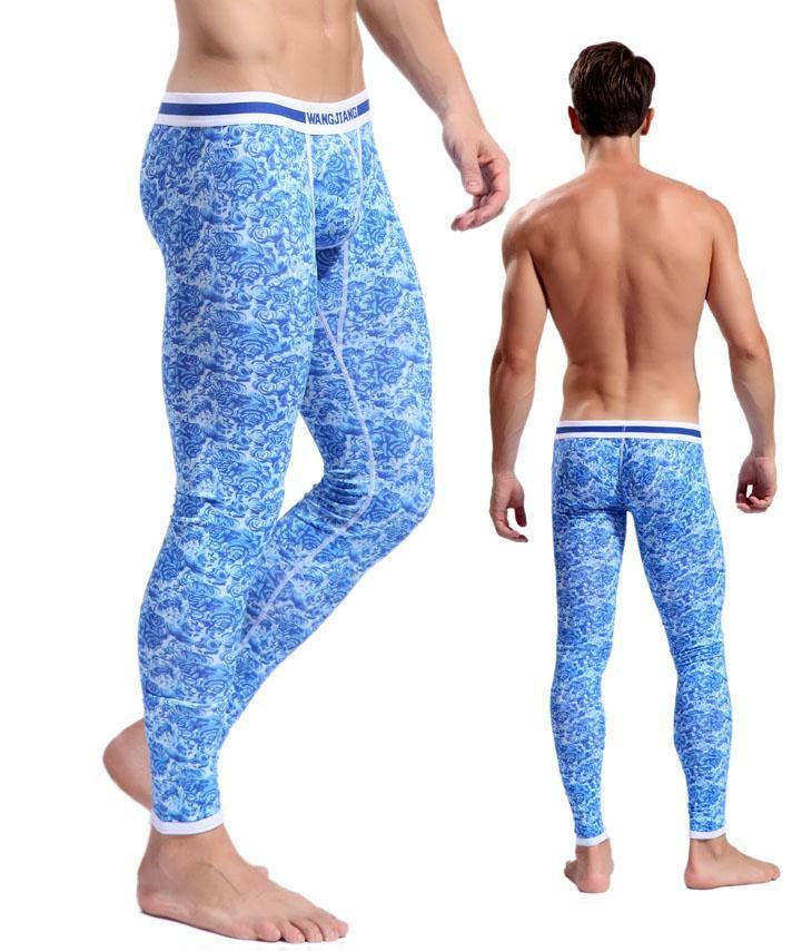 best thermal long underwear