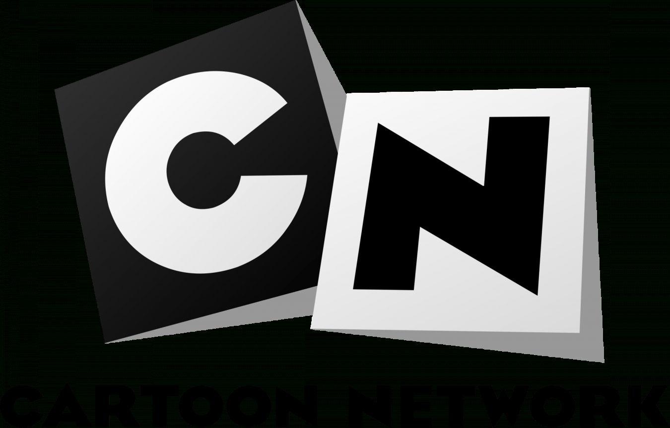 17+ Cartoon Network Logo Png - Logo   Cartoon logo ...