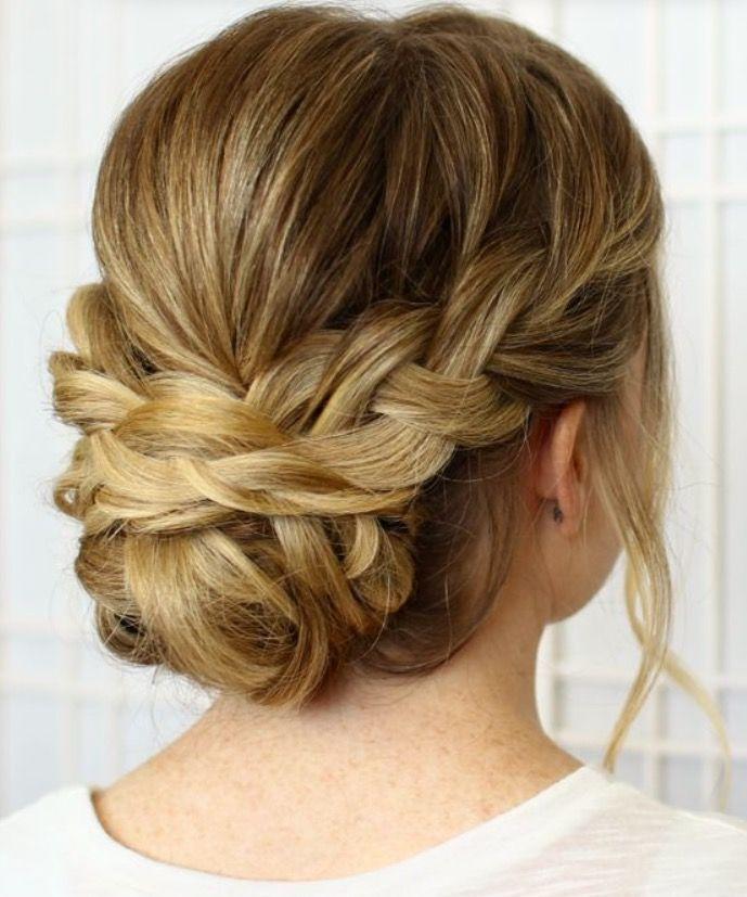 Pin by Kinley Jorgensen on Hair   Hair lengths, Short hair ...