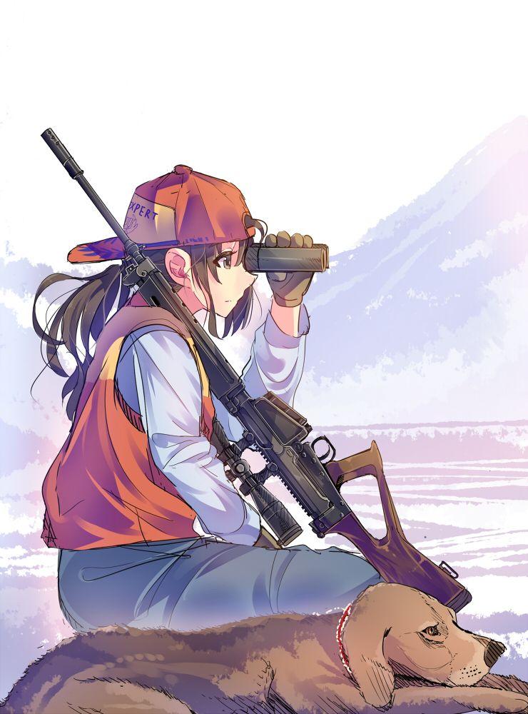48++ Anime girl baseball cap ideas in 2021