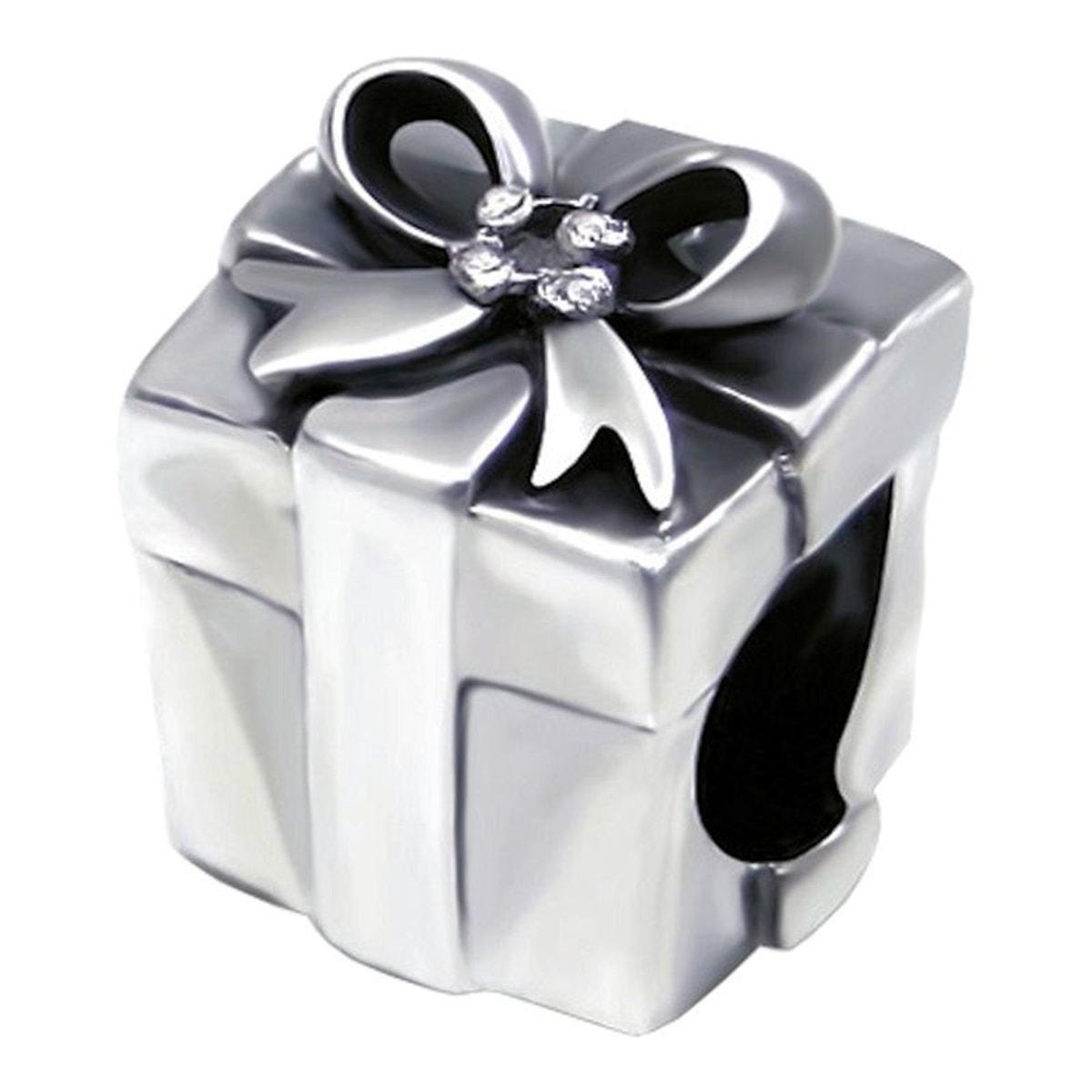 emballage cadeau pandora