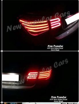 Buy Online Car Accessories in India Stylish Lights BMW Style //. & Buy Online Car Accessories in India Stylish Lights BMW Style http ... azcodes.com
