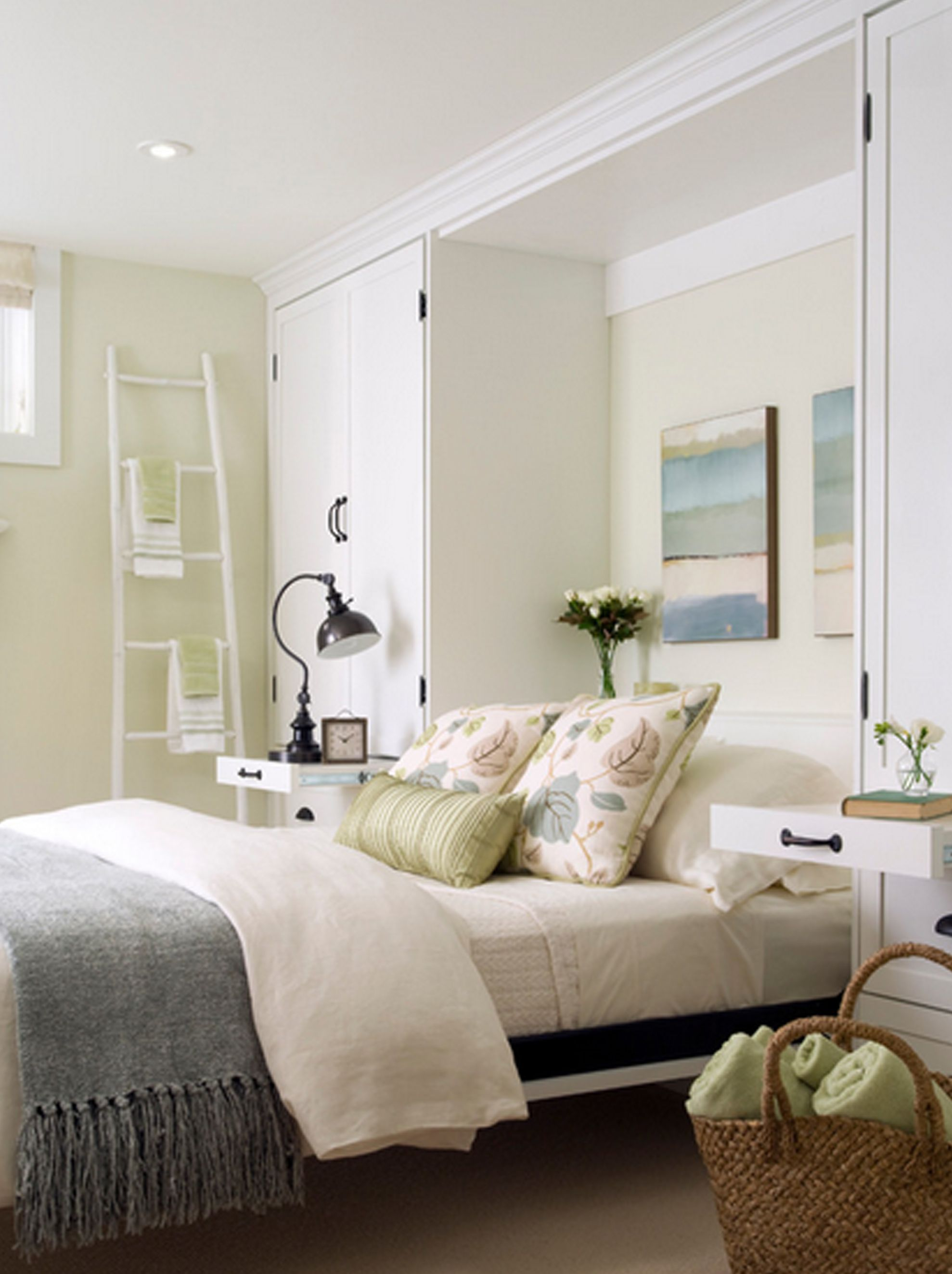 ideas under decoration closet beds bed furniture size loft with a regarding in x