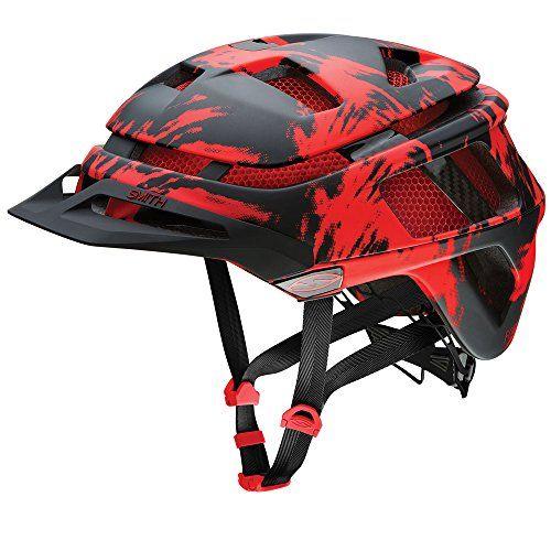 Best Mountain Bike Helmets Of 2019 Mountain Bike Basics