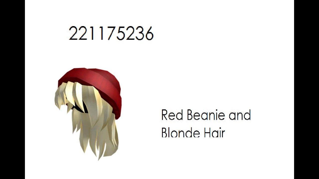 Roblox Girl Hair Codes YouTube - Best Roblox Girl Hair Codes