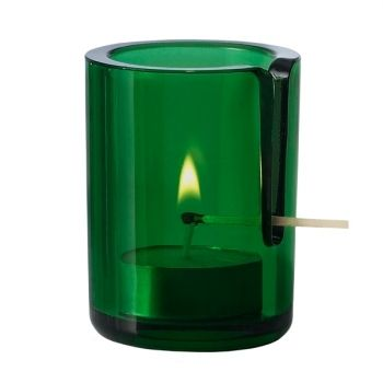 match tealight holder
